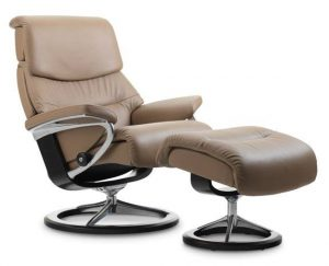 Stressless Recliners Scandinavian Design Furniture